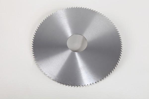 Kreissägen geeignet für Freund Zerlegemaschinen