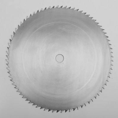 Chromstahl Kreissägeblätter NV-B